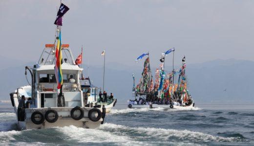 「改正漁業法」とは?日本の漁業はどう変わるのか?