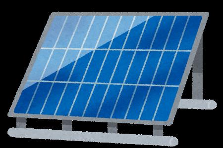 「太陽光発電ブーム」再来!?次の流れは「中古施設」の活用か!?