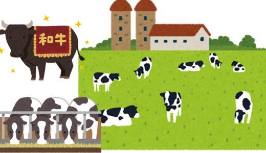 「外国産和牛とは!?」和牛の遺伝子は守れるのか?