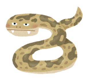 pythonパイソン