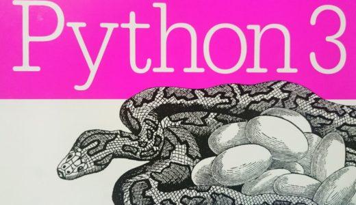 Pythonをマスターする最短の学習方法!!(最も効率的な勉強法)