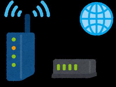 ラズパイのIPアドレスを固定化する方法(ローカルネットワーク)