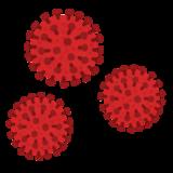 新型コロナウイルスの症状!?(高熱が出た際はどうするべきか?)