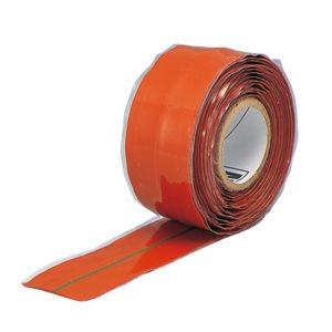 アーロンテープ