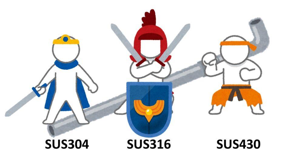 SUS304_SUS316_SUS430